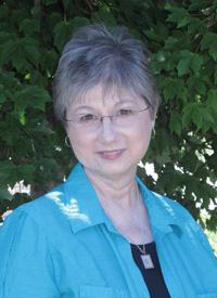 Diane Squires Independent Stampin Up Demonstrator