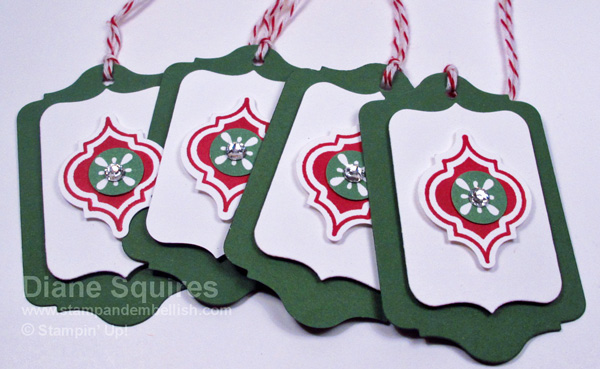 ornament-tags