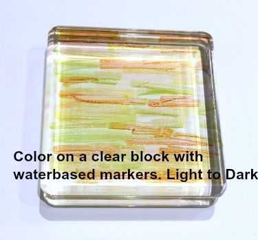 clear-block-coloring
