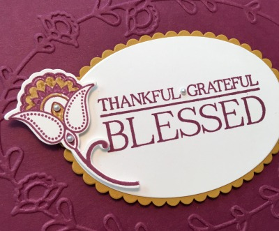 paisleys-posies-thankful-card-c