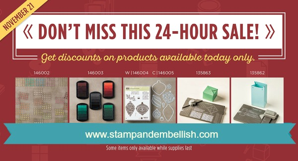 It's time to shop the Online Extravaganza! 10 - 40 % Off Select Products.