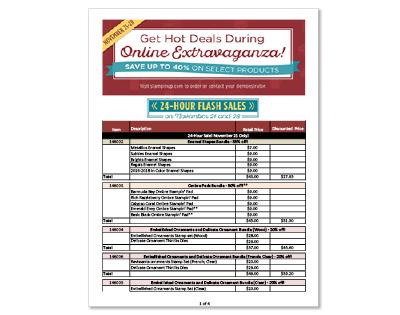 online-extravaganza-pdf-pic