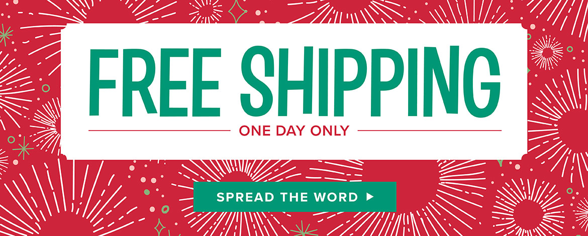 Agamin...Free Shipping ...Dec 11 all day!